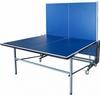 Стол теннисный всепогодный Torneo TTI23-02M0 - фото 2
