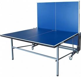Фото 2 к товару Стол теннисный всепогодный Torneo TTI23-02M0