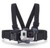 Крепление нагрудное для детей GoPro Jr. Chesty: Chest Harness New - фото 2