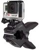 Крепление-прищепка GoPro Jaws: Flex Clamp New (ACMPM-001) - фото 4