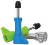 Болты крепежные GoPro GoPole Hi - Torque Thumbscrew Pack - фото 1