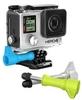 Болты крепежные GoPro GoPole Hi - Torque Thumbscrew Pack - фото 2