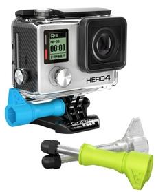Фото 2 к товару Болты крепежные GoPro GoPole Hi - Torque Thumbscrew Pack
