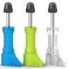Болты крепежные GoPro GoPole Hi - Torque Thumbscrew Pack - фото 3