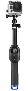 Монопод GoPro SP Remote Pole 39