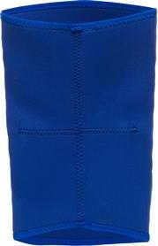 Фото 2 к товару Наколенник спортивный Demix Knee Pad DAC019-Z2 синий