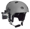 Крепление GoPro Side Mount (AHEDM-001) - фото 3