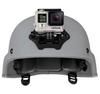 Крепление на шлем GoPro NVG Mount (ANVGM-001) - фото 1
