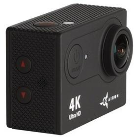 Фото 2 к товару Экшн-камера Airon ProCam 4K black