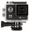 Экшн-камера Airon ProCam 4K black - фото 3