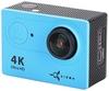 Экшн-камера Airon ProCam 4K blue - фото 2