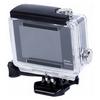 Экшн-камера Airon ProCam black - фото 3