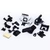 Экшн-камера Airon ProCam black - фото 11