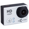 Экшн-камера Airon ProCam silver - фото 1
