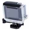 Экшн-камера Airon ProCam silver - фото 2