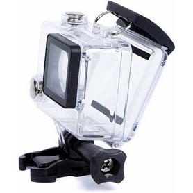 Фото 3 к товару Экшн-камера Airon ProCam silver