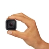 Экшн-камера GoPro Hero4: Session - фото 1