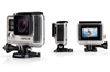 Экшн-камера GoPro Hero4: Silver - Adventure - фото 3
