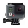Экшн-камера GoPro Hero + LCD - фото 1