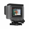 Экшн-камера GoPro Hero + LCD - фото 5