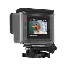Фото 5 к товару Экшн-камера GoPro Hero + LCD
