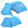 Палатка четырехместная Coleman 1009 (Польша) - фото 1
