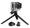 Крепление GoPro Tripod Mount (including 3-Way Tripod) (ABQRT-002) - фото 2