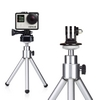 Крепление GoPro Tripod Mount (including 3-Way Tripod) (ABQRT-002) - фото 3