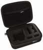 Кейс GoPro SP POV Case XS GoPro-Edition black (53030) - фото 3