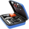 Кейс GoPro SP POV Case Small GoPro-Edition blue (52031) - фото 4