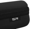 Кейс GoPro SP MyCase Large black (52021) - фото 3