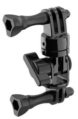 Крепление GoPro SP Swivel Arm Mount (53060)