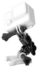 Фото 2 к товару Крепление GoPro SP Swivel Arm Mount (53060)