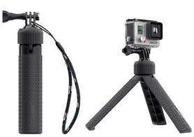 Штатив GoPro SP Pov Tripod Grip (53001)