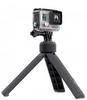 Штатив GoPro SP Pov Tripod Grip (53001) - фото 2