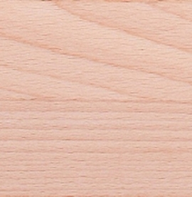 Фото 2 к товару Парта растишка с пеналом Абсолют мебель