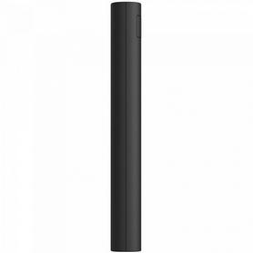 Фото 3 к товару Зарядное устройство Portable Battery Charger GoPro (AZPBC-001)