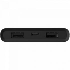 Фото 5 к товару Зарядное устройство Portable Battery Charger GoPro (AZPBC-001)