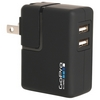 Зарядное устройство GoPro (AWALC-001) - фото 1