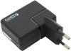 Зарядное устройство GoPro (AWALC-001) - фото 2