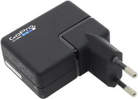 Фото 2 к товару Зарядное устройство GoPro (AWALC-001)