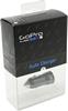 Зарядное устройство для автомобиля GoPro Auto Charger (ACARC-001) - фото 4