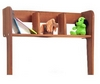 Надстройка для парты Абсолют мебель H 891 - фото 1