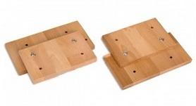 Увеличитель высоты парты Абсолют мебель DK 01