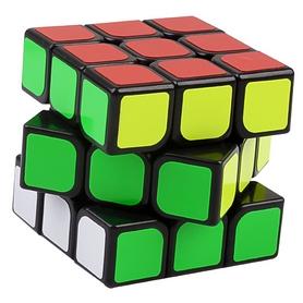 Фото 1 к товару Кубик Рубика 3х3 Moyu Guanlong