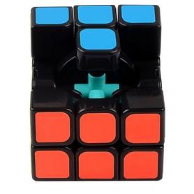 Фото 2 к товару Кубик Рубика 3х3 Moyu Guanlong