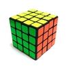 Кубик Рубика 4х4 Shengshou - фото 1