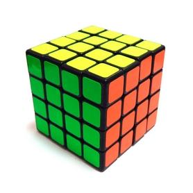 Кубик Рубика 4х4 Shengshou