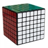 Кубик Рубика 5х5 Shengshou - фото 1