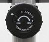 Орбитрек (эллиптический тренажер) Stingray ST 2588M - фото 5